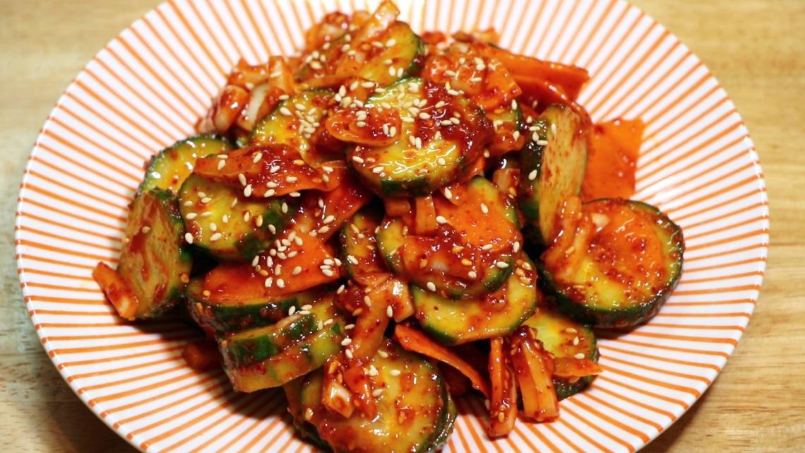 cucumber salad rough.jpg