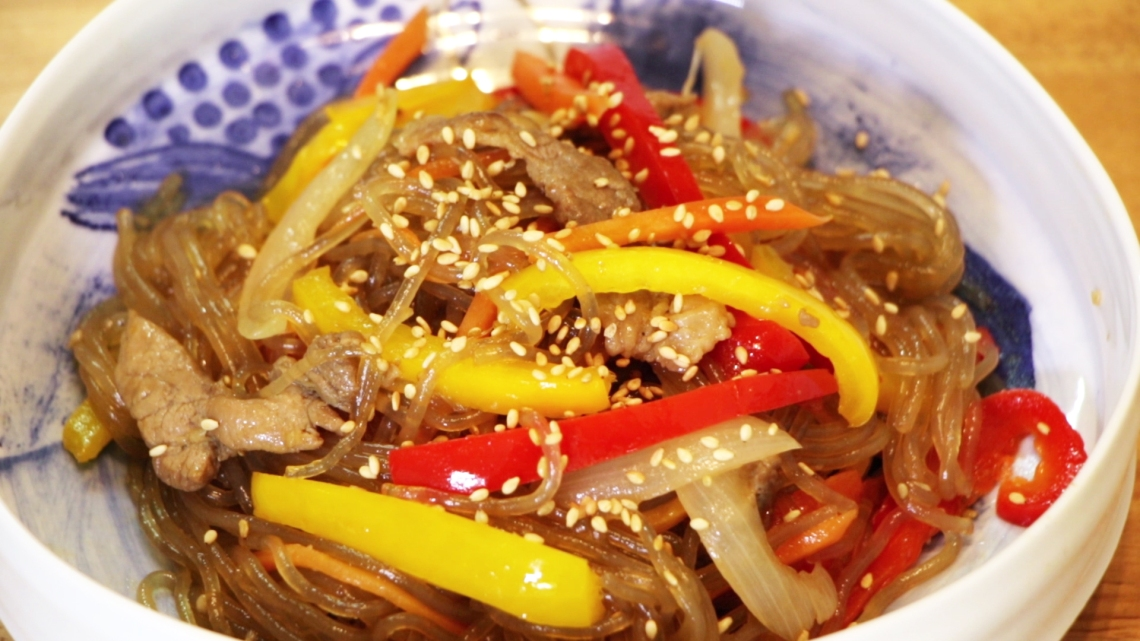 Japchae-rough-1
