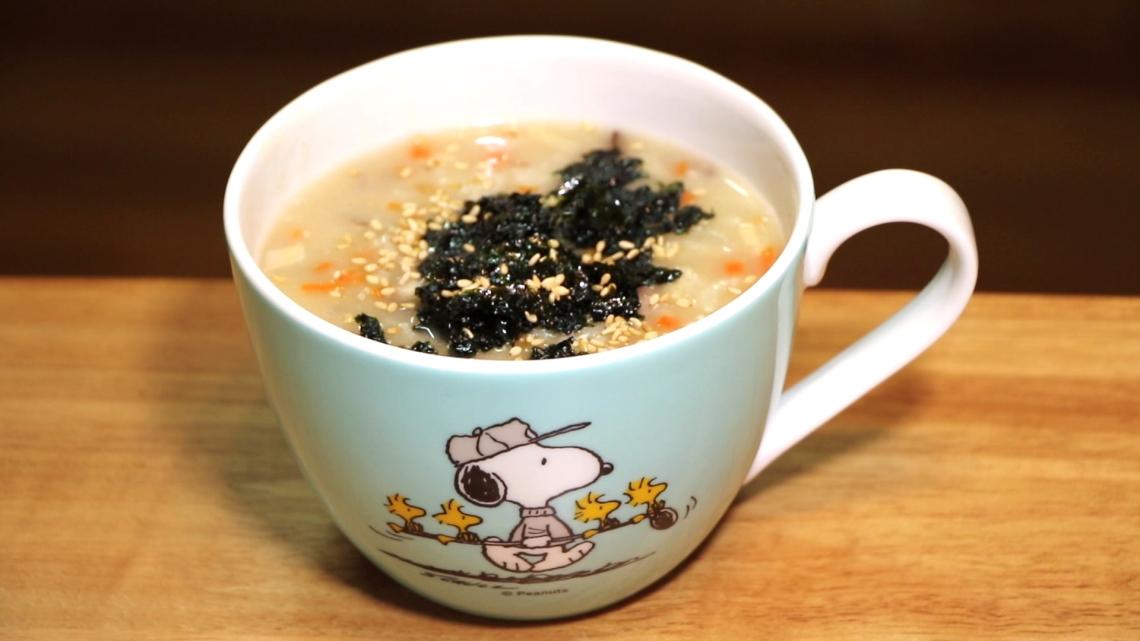 shrimp-porridge-4